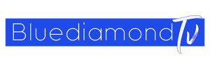 BLUEDIAMOND TV