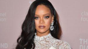 Rihanna bientôt maman ?
