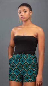 Miss San Pedro virée du concours Miss Côte d'Ivoire 2020 par son père