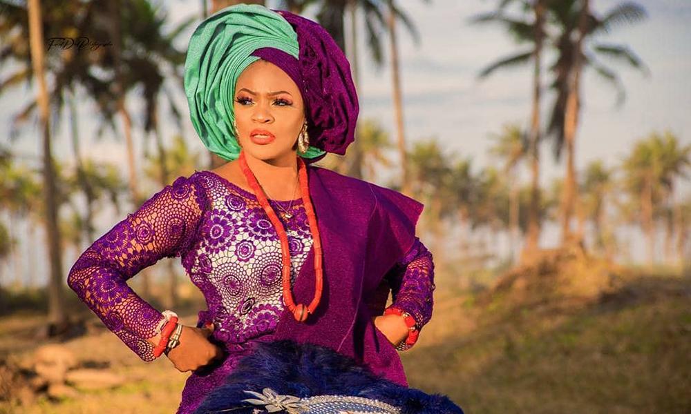 Bénin]: Ce jour-là, ce fan de Zeynab ne l'oubliera jamais - Bluediamond TV