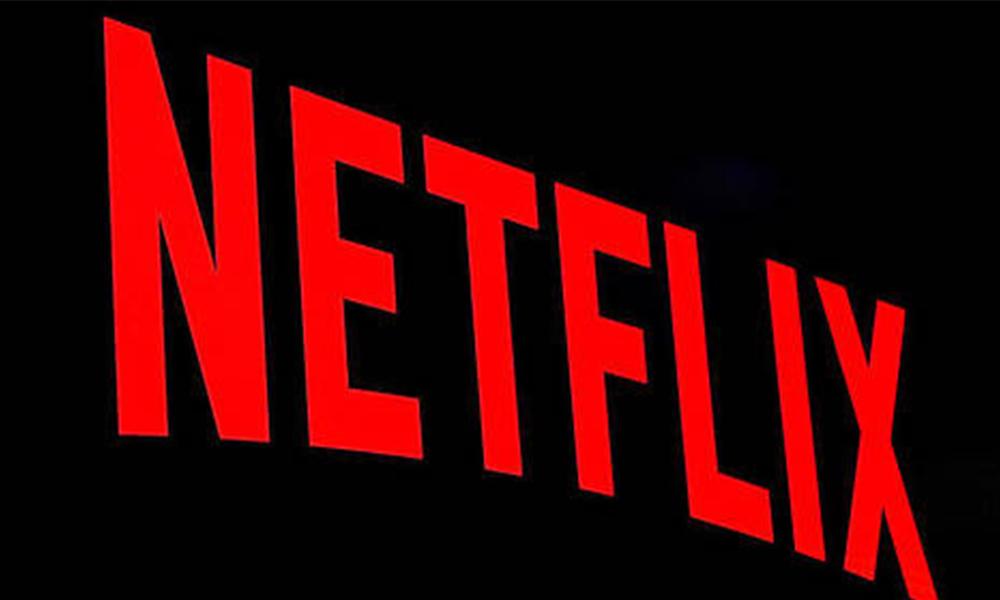 Netflix met Le Cap sur l'Afrique Francophone.