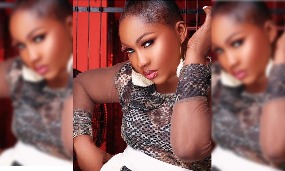 Pélagie la Vibreuse : Retour sur la carrière d'une des plus grandes chanteuses du Benin !