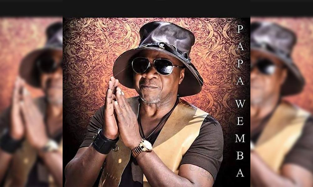 La Rumba congolaise bientôt inscrite au patrimoine culturel immatériel de l'humanité !